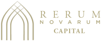 Rerum Novarum Capital